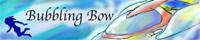 Bubbling Bowさん